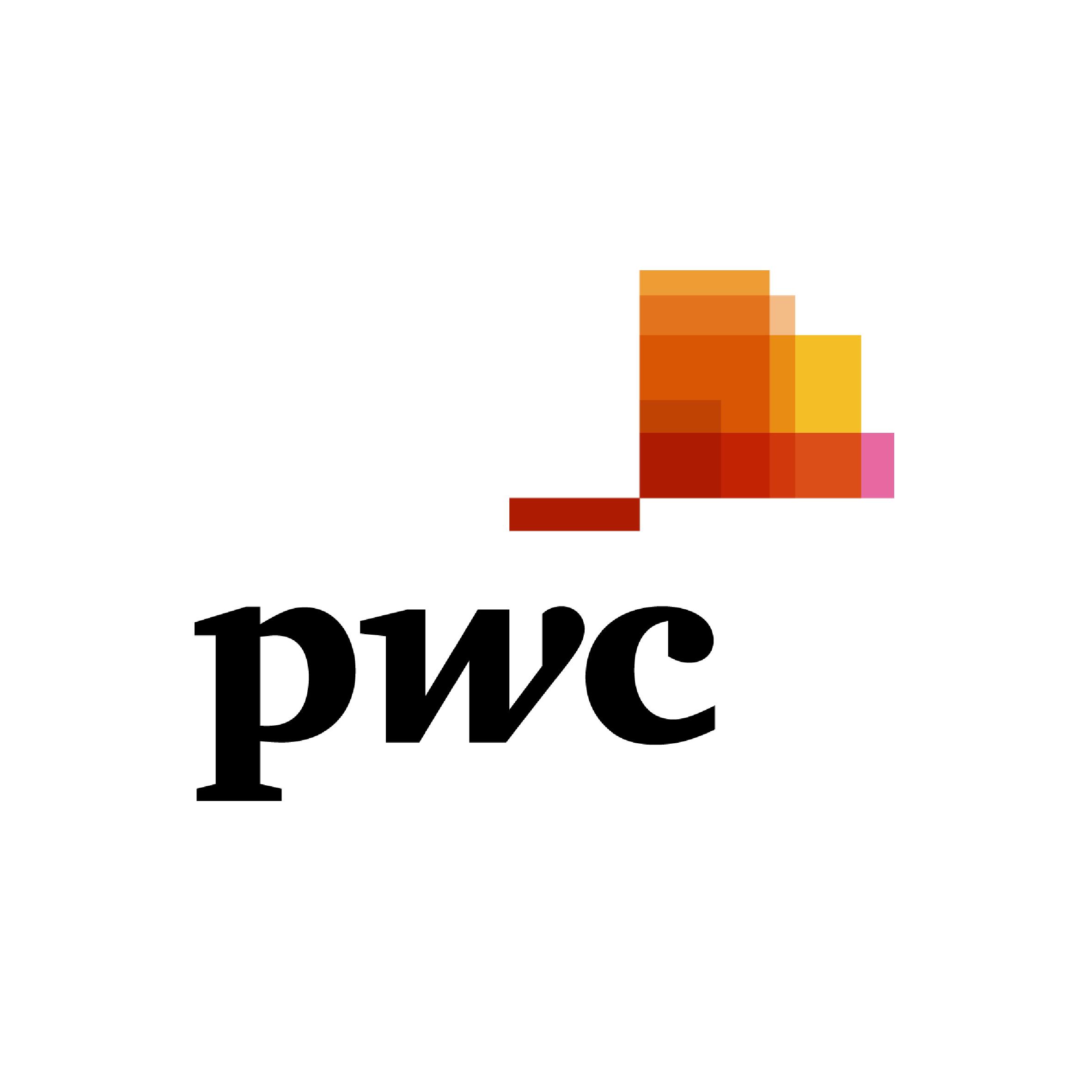 PWC VIT