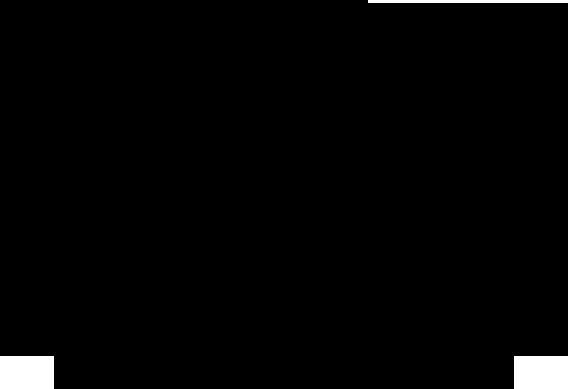 SJ_logo_sRGB_neg-BLACK
