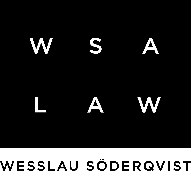 WSALAW_black&white_RGB